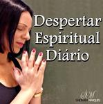 Despertar Espiritual Diário